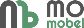 momobel.com