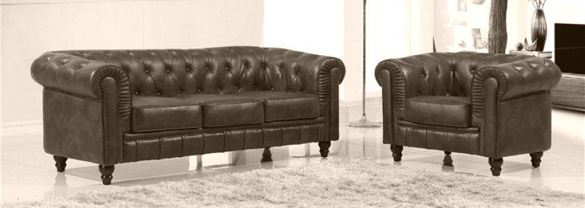 mobiliario hosteleria vintage retro