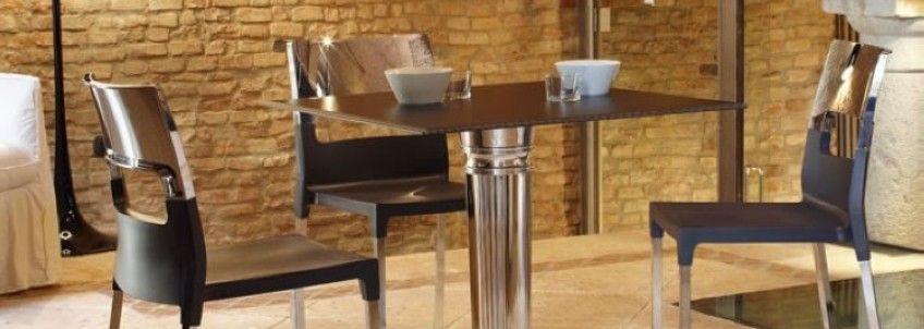 mobiliario para bar barcelona