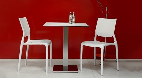 Mesas para bar