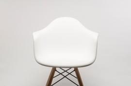 Diferencias entre sillas de hostelería, sillones y butacas