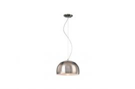 Lámpara de diseño Arc Hang