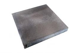 Losa de cemento 30