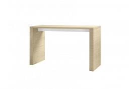 Mesa de diseño Zubi