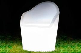 Sillon LED Tahiti