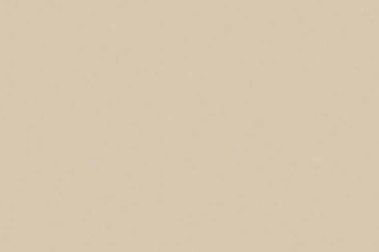 Tablero compact beig