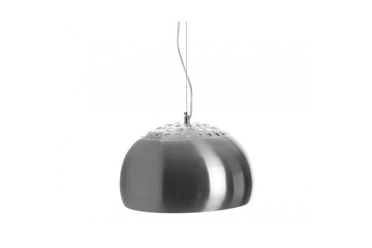 Lámpara de diseño Arc Hang pantalla
