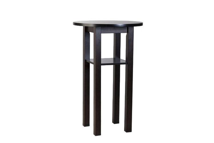 Mesa de madera ALTR