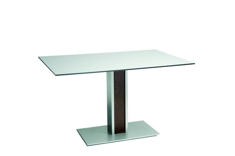 Mesa Mares rectangular