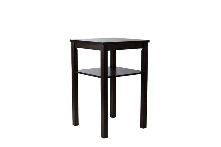 Mesa de madera de haya ALTC