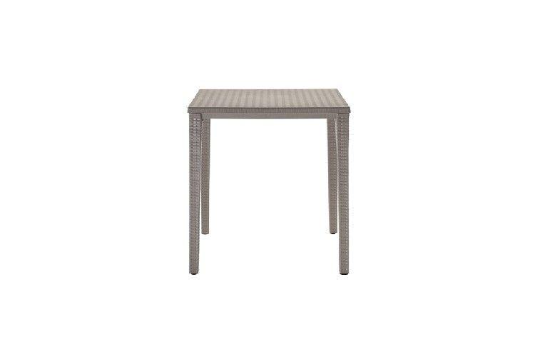 Mesa de diseño Orazio pequeña