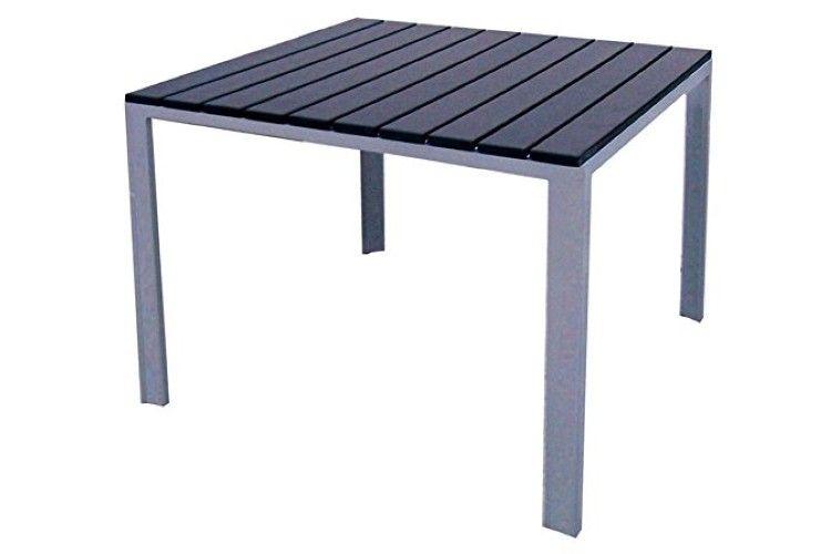 Mesa para exterior Kind