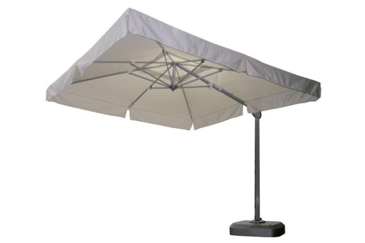 Parasol hosteleria Electra