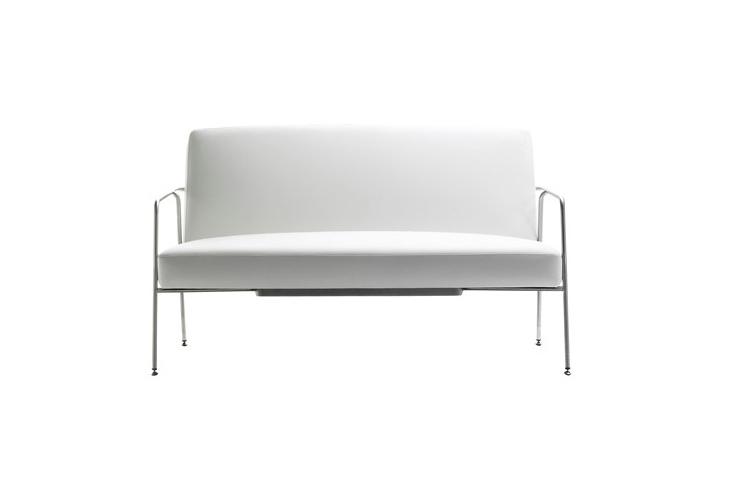 Sofá de diseño Valeri