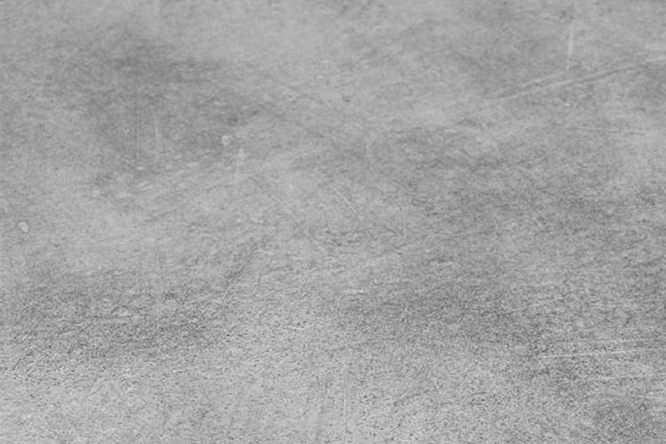 Tablero Laminado cemento