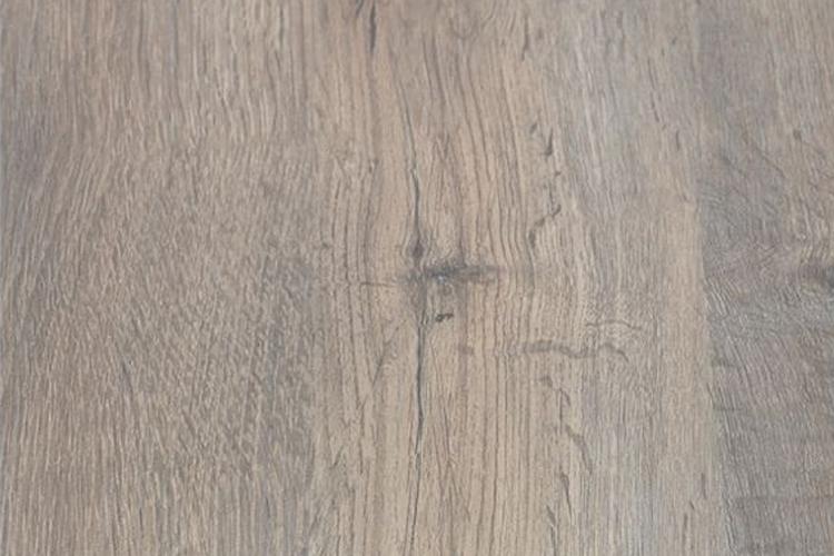 Tablero Laminado madera