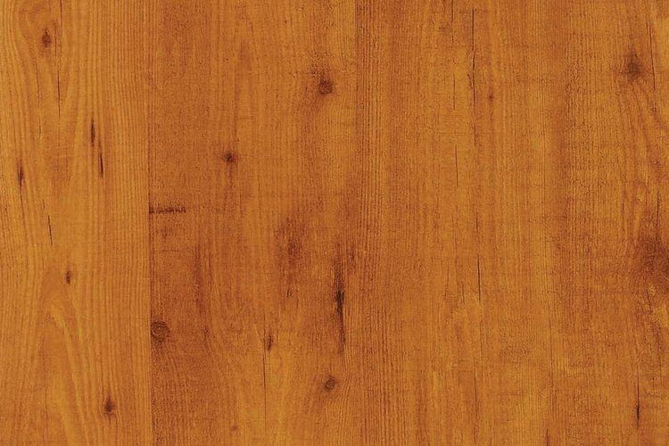Tablero Werzalit pine