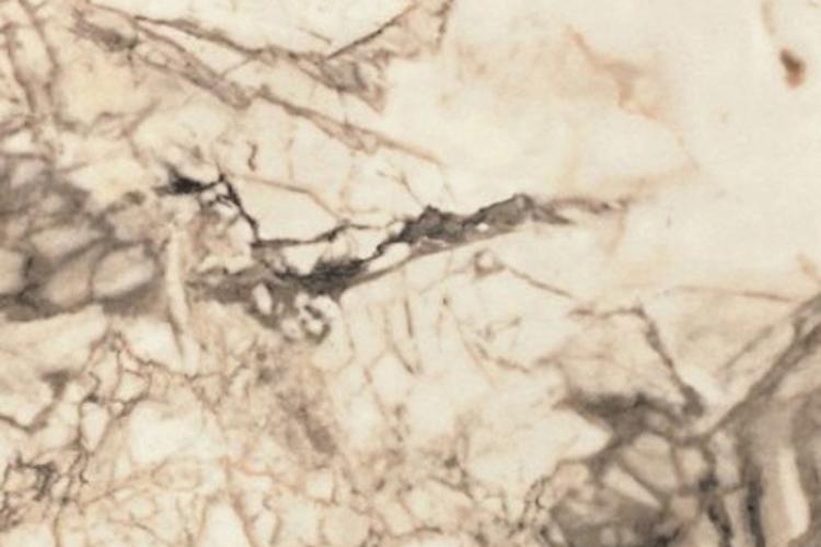 Tablero Werzalit  Marble Almeria