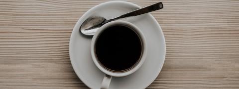 decoración de cafeterías pequeñas